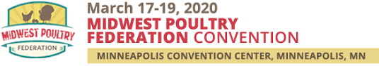 MidwestPoultryshow DAMTECH
